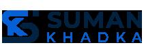 Suman Khadka
